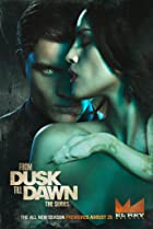 Image of From Dusk Till Dawn: The Series