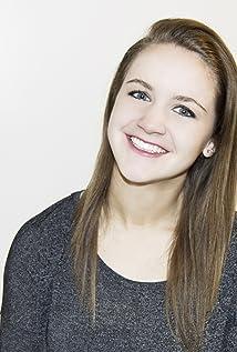 Taylor Vandelicht Picture