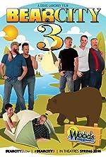 BearCity 3(2016)