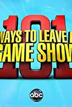 Image of 101 Ways to Leave a Game Show
