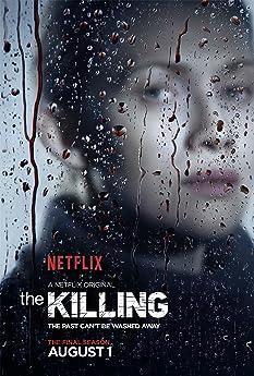 The Killing (2011-2014)