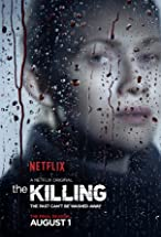 Primary image for The Killing