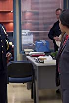 Image of Brooklyn Nine-Nine: Pilot
