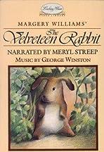 Little Ears: The Velveteen Rabbit