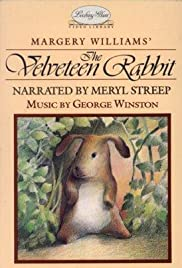 Little Ears: The Velveteen Rabbit (1984) Poster - Movie Forum, Cast, Reviews
