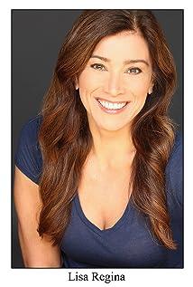 Lisa Regina Picture