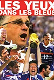 Les yeux dans les Bleus(1998) Poster - Movie Forum, Cast, Reviews