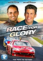 Race for Glory(2013)