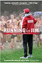 Image of Running for Jim