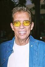Morton Downey Jr.'s primary photo