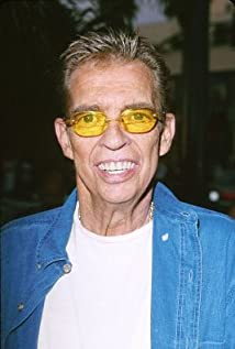 Aktori Morton Downey Jr.