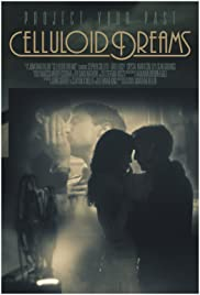 Celluloid Dreams Poster