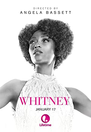 Whitney (2015) Download on Vidmate