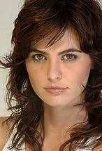 Katrena Rochell's primary photo