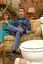 Image of Married with Children: Dump of My Own