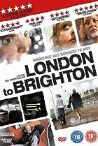 Image of London to Brighton