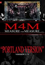M4M: Measure for Measure