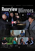 Primary image for Rearview Mirrors