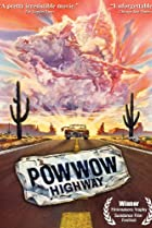 Image of Powwow Highway