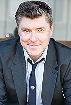 Chris Cox's primary photo