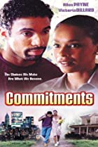 Image of Commitments