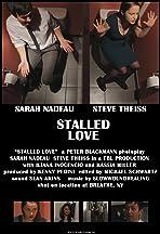 Stalled Love