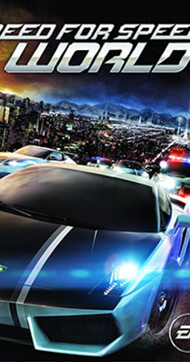 need for speed the movie release date in india Reliance jio 4g service will launch in india by end of 2016 our break-down of speed speed-tests, pricing and everything date, and so you need to buy.