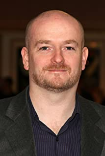Michael Creagh Picture