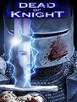 Dead of Knight(1970)