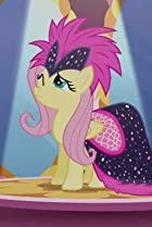 Image of My Little Pony: Friendship Is Magic: Green Isn't Your Color