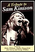 Image of A Tribute to Sam Kinison