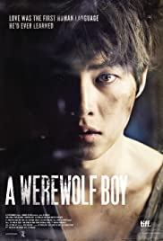 Neuk-dae-so-nyeon (2012) Poster - Movie Forum, Cast, Reviews