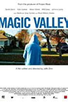 Image of Magic Valley