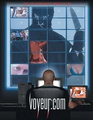 watch Voyeur.com full movie 720