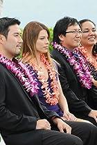 Image of Hawaii Five-0: Alaheo Pau'ole