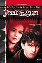 Image of Year of the Gun