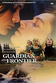 Varuh meje(2002) Poster - Movie Forum, Cast, Reviews