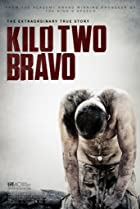 Image of Kilo Two Bravo