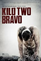 Primary image for Kilo Two Bravo