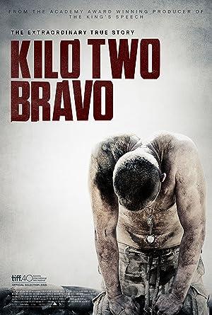 Picture of Kajaki (Kilo Two Bravo)