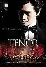 The Tenor