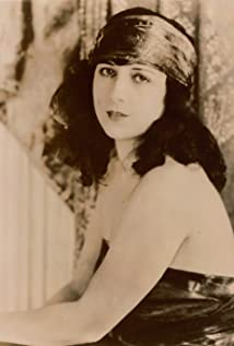 Dorothy Phillips Picture