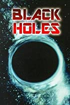 Image of Black Holes