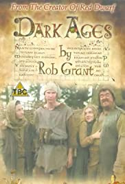 Dark Ages Poster