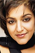 Image of Meera Syal