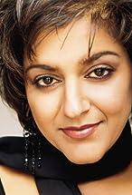 Meera Syal's primary photo
