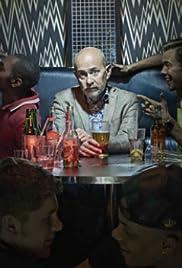 Cucumber Poster - TV Show Forum, Cast, Reviews