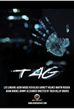 TAG: The Series