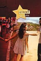 Image of Street Dreams