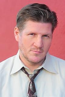 Brian Turk Picture